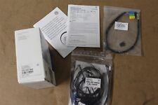 IPod Adapter-Kit VW verschiedene Modelle iPod 3g 4g 5g 1K0051444 NEU original VW Teil