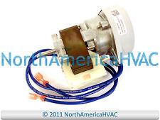 OEM FASCO Coleman Furnace Venter Exhaust Draft Inducer Motor 71022248 7102-2248