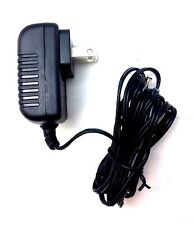 Shed Pal As Seen TV AC Adapter 3.5V Pet Hair Remover Dog Cat Grooming Vacuum Fur