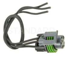 Fuel Level Sensor Connector-Pigtail Handy Pack HP4480