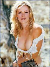 Alison EASTWOOD Hot Photo Brillant No11