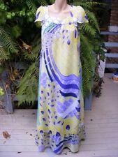 Full-Length Machine Washable Petite Dresses for Women