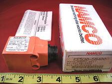 Namco EE530-58400 Proximity Sensor Switch 20-230v ac/dc 2WAC/DC WFI SCP Nib New