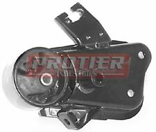 Rear Engine Mount for NISSAN STANZA