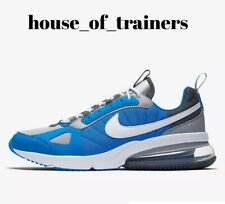 Nike Air Max 270 Futura Mens Trainers Multiple Sizes New With Box RRP £115.00