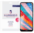 3x iLLumiShield Screen Protector for Nokia 1.4