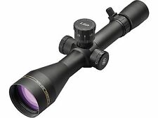 Leupold VX-3i LRP Rifle Scope 30mm Tube 8.5-25x 50mm Side Focus First 172347