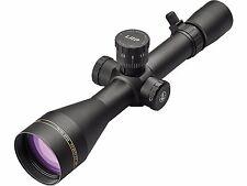 Leupold VX-3i LRP Rifle Scope 30mm Tube 6.5-20x 50mm Side Focus 172341