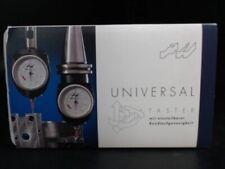 Haimer 80.360.00.In Universal 3-D Taster Set (Worn Box)