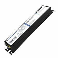 LOT OF 2 GE 38975 LED15T8/DR/D4L 120-277V 60W 4 Led Lamp 0-10V Dimming Driver