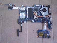 Sony Svt14124Cxs Laptop Motherboard Intel I3-3227U 1.9Ghz Cpu A1923486A Sr0Xf