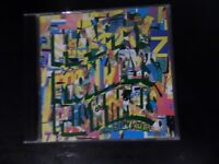 CD ALBUM - HAPPY MONDAYS - PILLS N THRILLS AND BELLYACHES