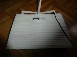 Router DRAYTEK Vigor 2860ac VDSL2 ADSL2+ Modem Gigabit Rout