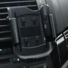 Soporte para automóvil ventilación para HTC P3600 / VPA Compact GPS