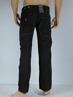 pantalon homme G-Star army radar embro straight taille jeans W 28 L 32 ( T 36 )