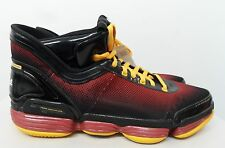 NWT 2010 SPECIAL  PROMO ADIDAS Basketball SM Heat Check  AJ 4 SHOES US 16