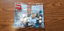 LEGO 40248 October 2017 MiniBuild Robot polybag brand new sealed