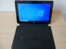 DELL Venue 11 Pro 7140 Intel M-5Y71 2x1,2@1,4GHz 4GB 128GB SSD  4G LTE W10