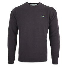 Lacoste Men's Jumpers
