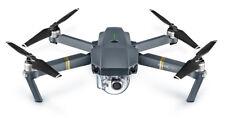 DJI Kamera-Drohnen DJI Mavic Pro