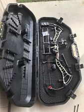 NEW Bowtech Insanity CPXL