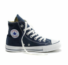 Wome ALLSTARs Men's Chuck Taylor Ox Low High Top shoes casual Canvas Sneakers