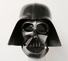 Empire Strikes Back: Darth Vader Helmet Accurate 1:1 Full Size ST27