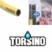 Aire comprimido-agua PVC-manguera tejidos depósito para alta pulsamos 40 bar METERWARE