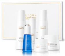 Atomy Absolute CellAtive Skincare Set Anti-Aging Korean Cosmetic