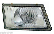 New Replacement Headlight Assembly RH / FOR 1999-00 SUBARU FORESTER