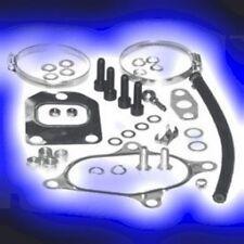 VW t4 turbocompressore kit di tenuta