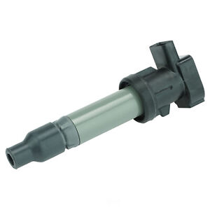 Ignition Coil Set TRQ ICA61579