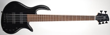 ELRICK EXPAT ELECTRIC BASS GUITAR 5 STRING - NEW