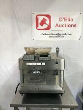 Thermoplan Mastrena Cs2 Espresso Machine