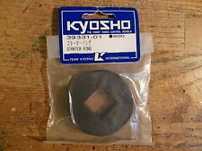 39331-01 Starter Ring for 39332 GP10 Starter Box - Kyosho Pure Ten GP10 Spider