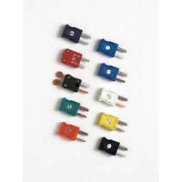 Fluke 700TC1 TC Mini-Plug Kit