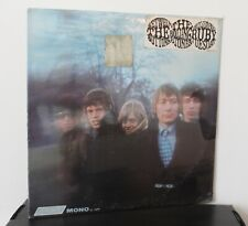 "Rolling Stones LP ""Between The Buttons"" ~ London LL 3499 ~ Orig MONO ~ SEALED"