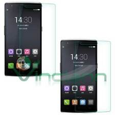 2X Protective film clear display for One plus One screen protection
