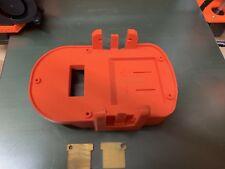 BOSCH battery adapter 18v NICAD to B&D 20v lithium  Kit