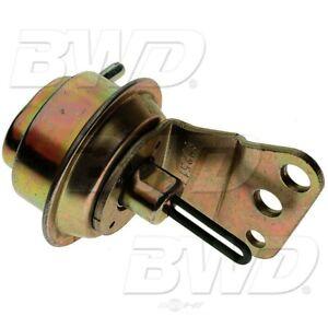 BWD VC502 Carburetor Choke Pull Off - Choke Pull-Off