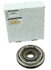Original Gearbox Synchronizer 1/2 Gear Renault Master II Trafic II 326049728R