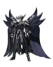 NEW Saint Cloth Myth Saint Seiya God of Death THANATOS Action Figure BANDAI F/S