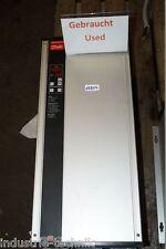 Danfoss VLT 3008 175H1203 Convertitore di frequenza VLT3008 inverter
