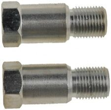42008 Dorman Spark Plug Non-Foulers - 14Mm Tapered Seat
