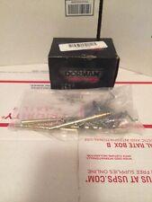 Disc Brake Hardware Kit Front Dorman HW13201 fits 73-80 Mercedes 450SEL