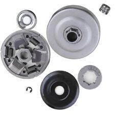 Clutch Drum Washer Sprocket For Stihl 026 MS260 024 MS240  #11211602050 Chainsaw