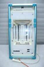 Medela Bilibed Phototherapy Unit REF 038.3020 - 2005 - WORKING