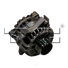 NEW ALTERNATOR 2005, 2006, 2007, 2008 FORD MUSTANG 4.6L 2-08516