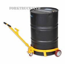 Brand New 500Kg Drum Caddy *VAT & DELIVERY INCLUDED*