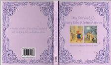 MY FIRST BOOK OF FAIRY TALES AND BEDTIME STORIES Illustrated By Margaret Tarrant